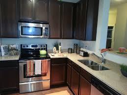 ■Living Room 27 1 Bedroom Apartments Charlotte Nc Pics Cheap