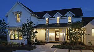 small farmhouse designs best 25 small farmhouse plans ideas on home modern one
