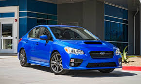subaru xxr best resale values of 2016 autonxt