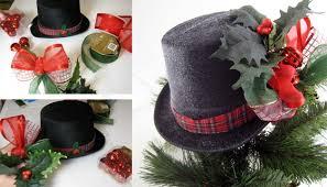 diy christmas tree topper ideas improvements blog
