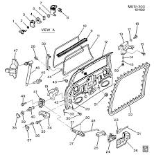 wiring diagram for chevy venture 2004 u2013 the wiring diagram