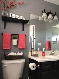 cheap bathroom decor ideas home decorating ideas cheap 12 pleasant design ideas 223 best