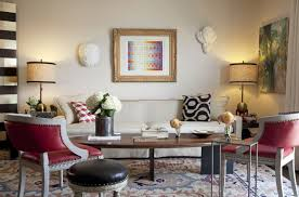 painting home interior painting interior mobile home walls home design and furniture
