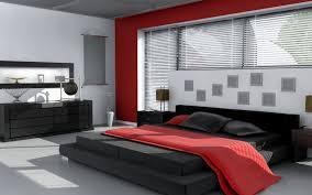 bedroom wallpaper hi res red black modern bedroom dark red
