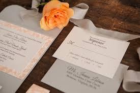 wedding pocket envelopes ivana s wedding invitation suite