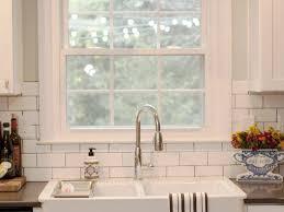 kitchen farmhouse faucet kitchen and 13 kitchen white square