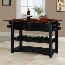 sofa table with wine rack modern wine rack console table wine rack console table can be fun