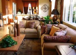 Elegant Interior And Furniture Layouts Pictures  Living Room - Cosy living room decorating ideas