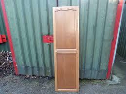 Bathroom Door Key by Caravan Motorhome Boat 500x1730mm Bathroom Door Wkey Door Ref Mic