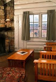 best 25 grand canyon cabins ideas on pinterest grand canyon