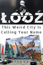 the 25 best weird city names ideas on pinterest city heaven