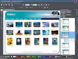 magix web designer 6 review xara web designer 7 from softwarecrew software reviews