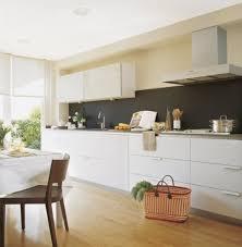 cuisine mur déco table cuisine pliable contre mur 11 metz 05051352 mur pour