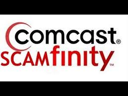 Comcast Meme - comcast memes memes about xfinity fuck you comcast