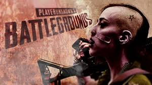 player unknown battlegrounds wallpaper 4k pubg weapon wallpaper community content playerunknown s