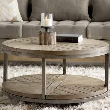 Trent Austin Design Drossett Coffee Table Reviews Wayfair
