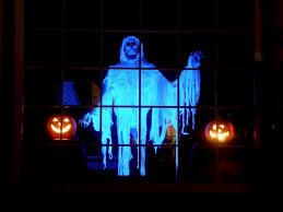 Halloween Patio Decorating Ideas Balcony Amazing Halloween Balcony Ideas Amazing Halloween