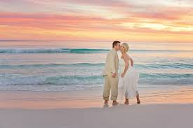 pensacola photographers destin wedding photographers destin photographers fort