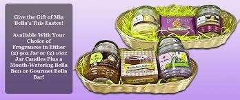 online easter baskets gift baskets order online at www incandescentlite scent team