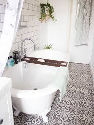 100 Black And White Tile Bathroom Ideas Best 25 Farmhouse Best 25 Grey Grout Bathroom Ideas On Pinterest White Tiles Grey