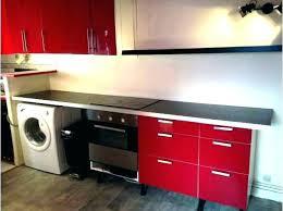 ikea cuisine meuble bas meuble bas de cuisine ikea tiroir de cuisine coulissant ikea tiroir