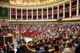 si e de l assembl nationale sept groupes politiques enregistrés à l assemblée nationale