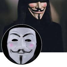 anonymous mask spirit halloween online get cheap mask guy aliexpress com alibaba group