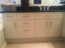 kitchen cabinet refacing companies kitchen cabinet refacing company diy cabinet refinishing