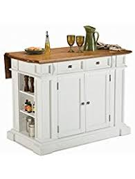 buy a kitchen island kitchen islands carts amazon com