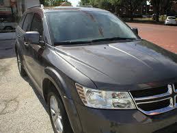 Dodge Journey Sxt - denison car dealer sherman tx u0026 denison used cars fred pilkilton