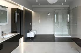schwarze badezimmer ideen schwarze badezimmer ideen arkimco