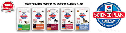 hill s science diet large breed light hills science plan petworld direct