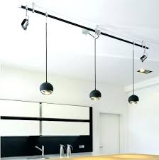 how to replace track lighting replace track lighting fixture fascinating track lighting pendants