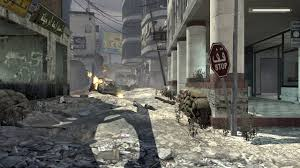 Cod4 Maps Image Cod4 Invasion In Mw2 Jpg Call Of Duty Wiki Fandom
