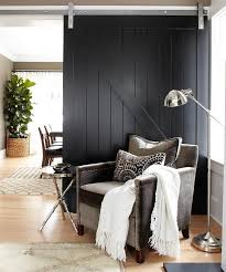 Sliding Barn Doors A Practical Solution For Large Or by Best 25 Sliding Door Room Dividers Ideas On Pinterest Door