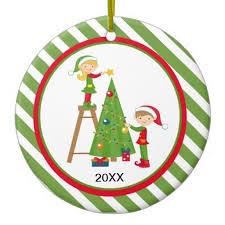 91 best christmas winter elves gnomes u0026 trolls images on