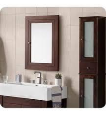 Bathroom Vanity Ronbow Ronbow Briella 36