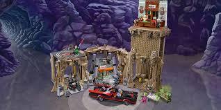 best lego sets for askmen