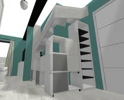 isolation phonique chambre isolation phonique entre l escalier en bois et la chambre 10 messages