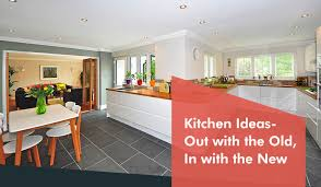 latest kitchen renovation in kew balwyn blackburn mitcham oakleigh
