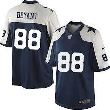 nike dez bryant jersey dallas cowboys dez bryant jersey