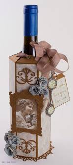 wine bottle wraps wine bottle wraps and gift boxes tara s craft studio