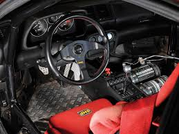 Ferrari F12 Interior - ferrari f12 black wallpaper 1920x1080 9279