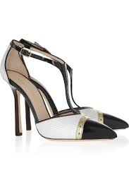 196 best sea of shoes images on pinterest shoes high heels and