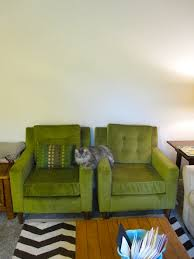 green living room chair green living room chair thecreativescientist com
