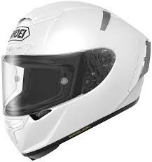 shoei motocross helmet shoei hornet ds shoei vfx w super hue motocross helmet complete