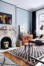 280 best paint ideas images on pinterest colors color palettes