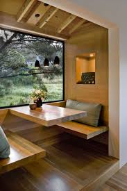 Kitchen Breakfast Room Designs Best 25 Dining Booth Ideas On Pinterest Booth Table Kitchen
