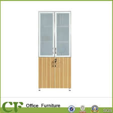 cf selling office furniture fireproof filing cabinets