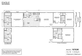 Eagle Homes Floor Plans by Bentli Homes In Caddo Mills Tx Manufactured Home Dealer
